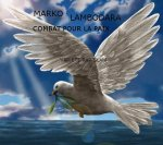 Combat pour la paix / Voir (enregistrer chez obira studio) (2011) - MARKO LAMBODARA 2011