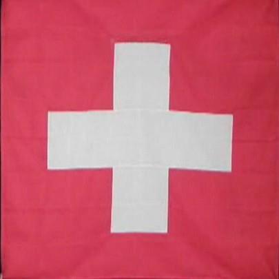 le musee du web :: Suisse