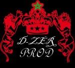 le blog de D-zer-Prod