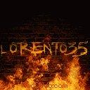 le blog de Lorento35