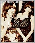 le blog de Bella-Thorne-Look