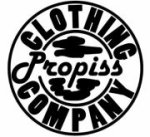 PROPISS® Clothing Company