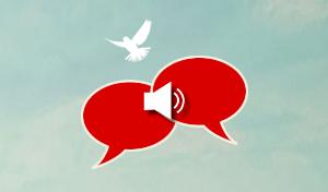 Cours d'arabe (marocain)  gratuit – Apprendre l'arabe (marocain) - Parler  l'arabe (marocain) (français)