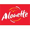 Alouette - Christophe Maé et Alex Hepburn en concert privé à Laval (53) - Actualité radio - RadioActu