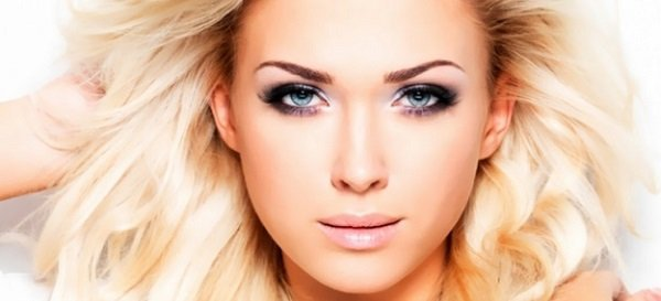 10 Reasons Why Men Prefer Blondes - Health Fitness Care