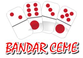 Poker Online: Judi Online Dengan Bermain Ceme Di Android
