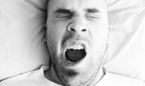 Top 10 des trucs et astuces pour tenir après une nuit blanche