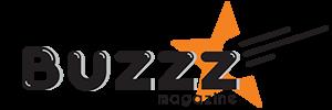 ACCUEIL - Buzzz Be Famous