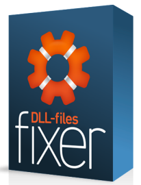 free crack for dll files fixer