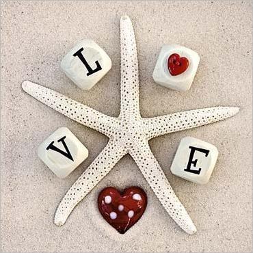 Blog de Fiction-Amour-Ados
