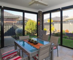 How to Give Your House a Modern & Elegant Vibe - Accolade