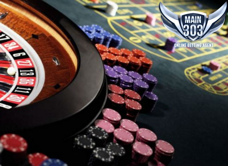 Sbobet Live Casino Online – Agen Judi Bola Casino Taruhan Online Terpercaya Indonesia
