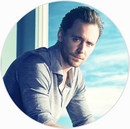 Ta source d'actu' sur le dieu de la malice Tom Hiddleston