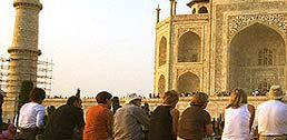 Rajasthan Family Tour Package