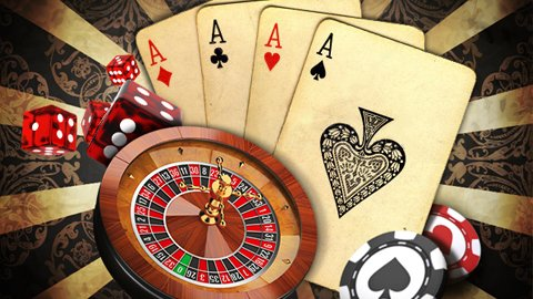 Cara Mudah Memilih Agen Poker Online Indonesia