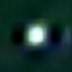 Latest-UFO-Sightings: Mass UFO activity over Melbourne, Australia - January 2013