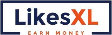 LikesXL.REVENU MENSUEL SANS EFFORTS POUR TOUS LES INTERNAUTES