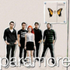 Blog Music de Paramore-is-a-band - Paramore is a band