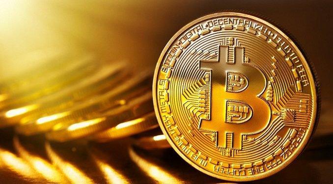 Bitcoin remonte au-dessus des 11.000$ après avoir chuté sous la barre des 10.000$ | BTC NEWS