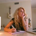Unblocking Writers Block, The Methods I Use To Overcome Writers Block - OfficialJES