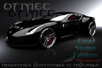 Otmec.com - Top Marrakech