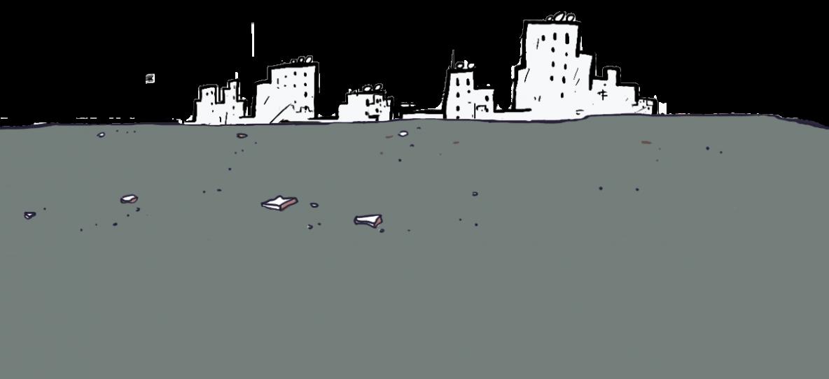 مصر - عندما يختفي السجناء  | مدى مصر