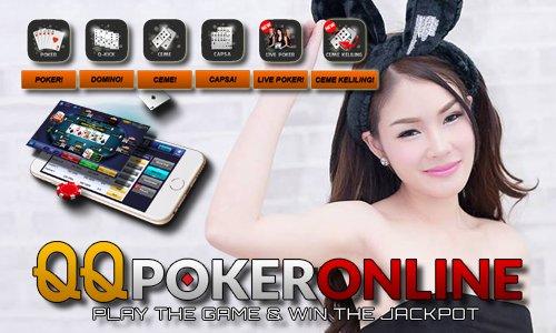 Game Judi Kartu Casino Online Uang Asli Rupiah Terlengkap