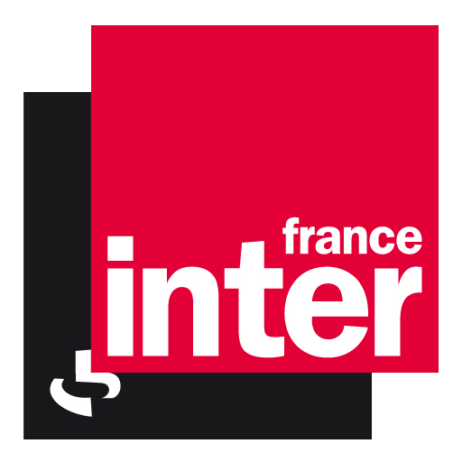 Player - France Inter