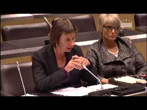 Ma réponse au Président de l'AMF concernant les dispositions relatives aux OPA contenues dans la proposition de loi visant à redonner des perspectives à l'économie réelle et à l'emploi industriel