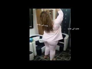 رقص مغربي ساخن شاهد مش ح تندم | Video Streaming Sex