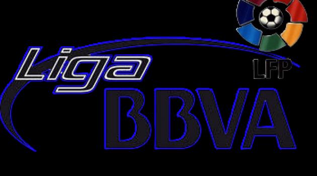 Prediksi BARCELONA vs LEVANTE 07 Januari 2018