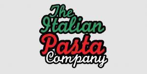The Italian Pasta Company