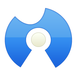 Malwarebytes 3.1.2 License Key 2017 Premium Crack