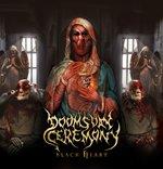 Stream Doomsday Ceremony - Black Heart