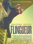 Le Flingueur, le 6 avril au cinéma - METROPOLITAN-FILMS