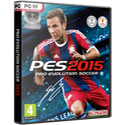 Pro Evolution Soccer 2015 Full Version « HitSoftClub