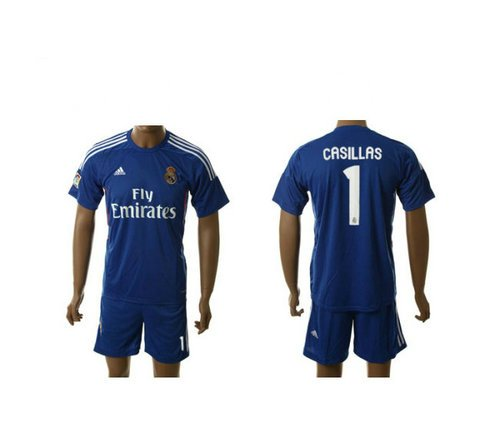 Maillot Real Madrid : 2014 world cup, 2014 world cup maillot de foot