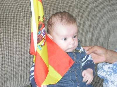 Catalan2008