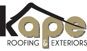 Roofing Contractor Roofers Lakewood CO