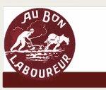 Hotel, restaurant et traiteur à Bray Sur Seine, proche de Provins : Au Bon Laboureur
