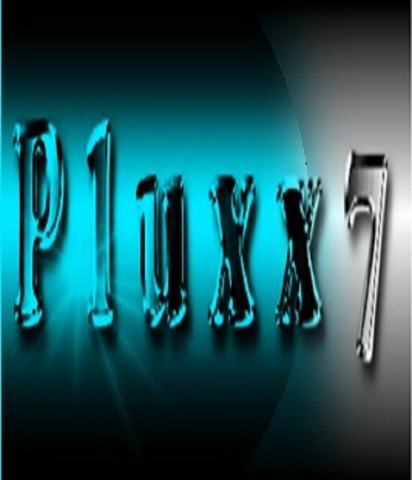 Pluxx7MusicStudio Germany | Electronica from Karlsruhe, BW, DE