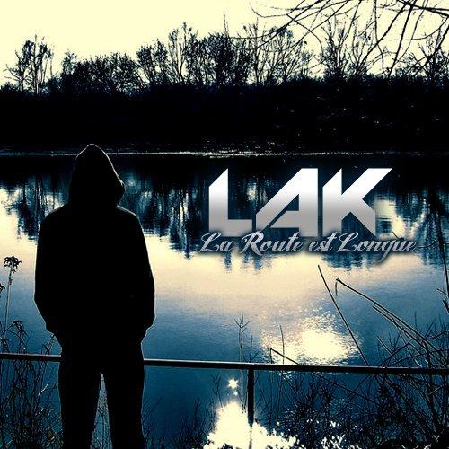 ıl♪☆ L.A.K ☆♪lı