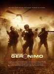 Seal Team 6: The Raid on Osama Bin Laden (2012)