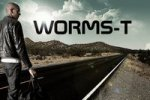 Worms-T