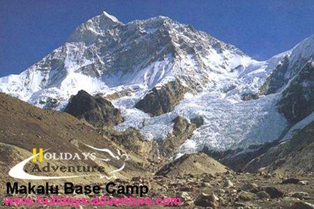 Makalu Trekking, Makalu base camp Trekking. | Holidays adventure in Nepal, Hiking, Trekking in Nepal, Himalayan trekking & tour operator agency in Nepal.