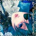I ♥ Mangas!