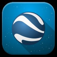 Earth Topo Maps Pro