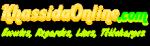 Khassidaonline.com ! Un site entièrement consacré aux Khassaïdes de Cheikh Ahmadou BAMBA