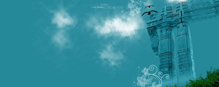 PSD Photo Editing Background Free Download