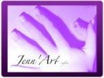 Jenn'Art onglery | Facebook